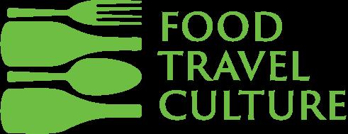 FoodTravelCulture